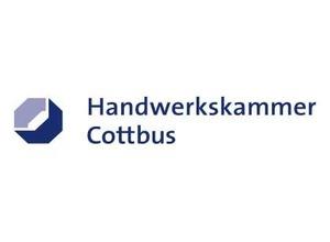 2016_handwerkskammercottbus.jpg
