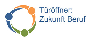 logo_tueroeffner_end_neu.jpg.16451488.jpg