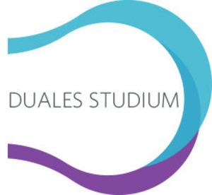 schleife_duales_studium.jpg