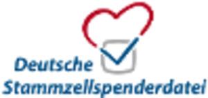 logo-dssd-73a89202795d22498459d1143aef51e7.png