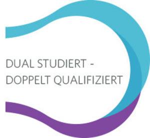 schleife_dual_studiert_doppelt_qualifiziert.jpg